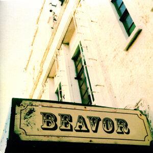 Beavor 歌手頭像