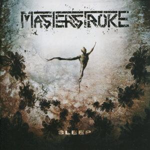 Masterstroke 歌手頭像