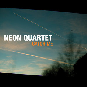 Neon Quartet 歌手頭像
