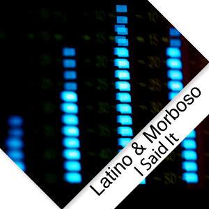Latino & Morboso 歌手頭像