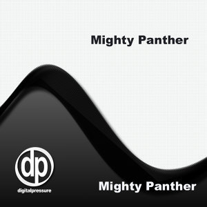 Mighty Panther 歌手頭像