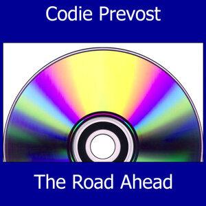 Prevost, Codie 歌手頭像