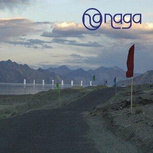 Naga 歌手頭像