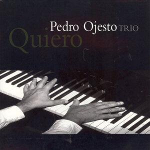 Pedro Ojesto Trío