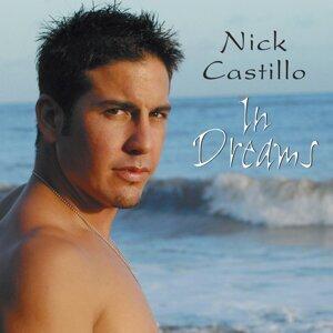 Nick Castillo 歌手頭像