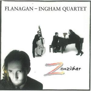 Flanagan-Ingham Quartet 歌手頭像