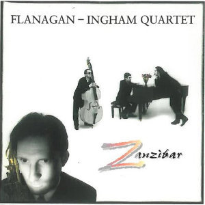Flanagan-Ingham Quartet