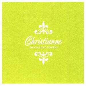 Christianne 歌手頭像