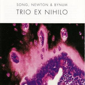 Trio Ex Nihilo 歌手頭像