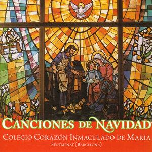 Coro del Colegio Corazón Inmaculado de María de Sentmenat 歌手頭像