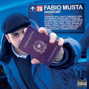 Fabio Musta 歌手頭像