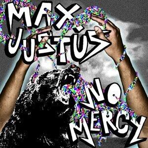 Max Justus 歌手頭像