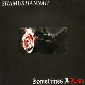 Shamus Hannah 歌手頭像
