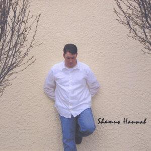 Shamus Hannah