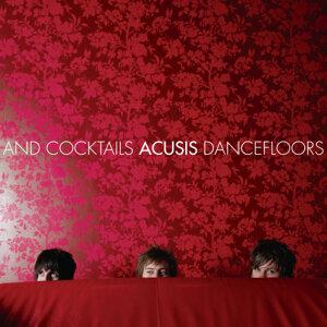 Acusis 歌手頭像