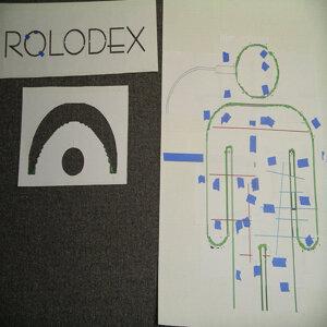 Rolodex