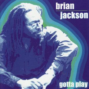 Brian Jackson 歌手頭像