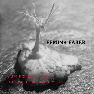 Femina Faber 歌手頭像
