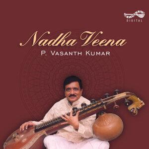 P Vasantha kumar 歌手頭像