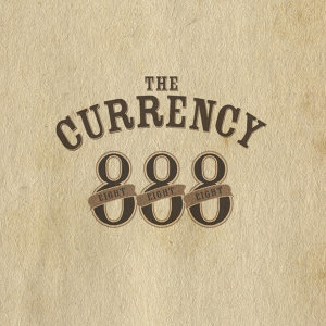 The Currency 歌手頭像