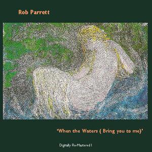 Rob Parrett
