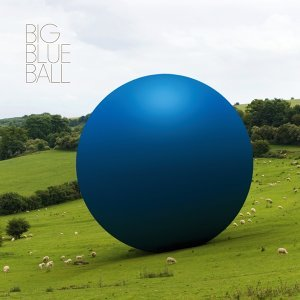 Big Blue Ball 歌手頭像