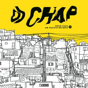 DJ Chap 歌手頭像