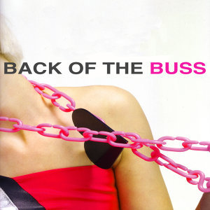 Back of the Buss 歌手頭像