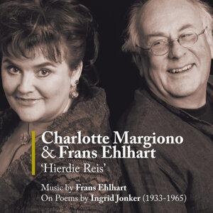 Charlotte Margiono 歌手頭像