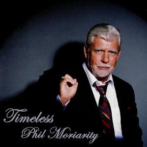 Phil Moriarity 歌手頭像