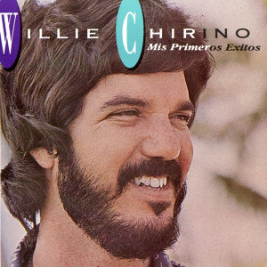 Willie Chirino 歌手頭像