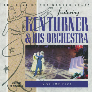 Ken Turner & His Orchestra