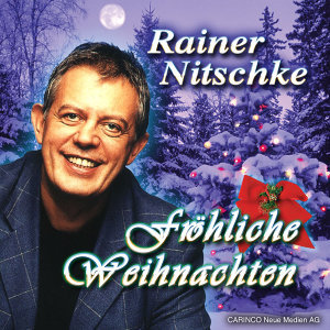 Rainer Nitschke 歌手頭像