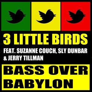 Bass Over Babylon
