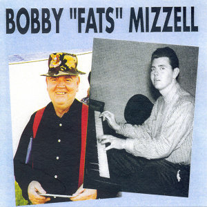 Bobby Mizzell 歌手頭像