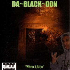 Da Black Don