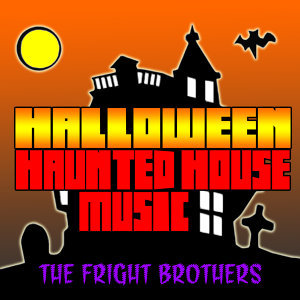 The Fright Brothers 歌手頭像