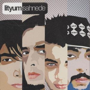 Lityum