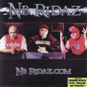 NB Ridaz 歌手頭像