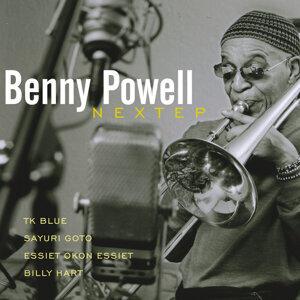 Benny Powell 歌手頭像