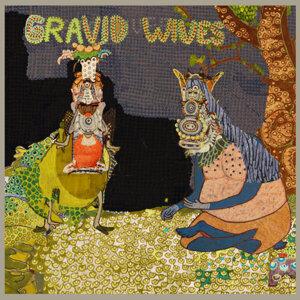 Gravid Wives 歌手頭像