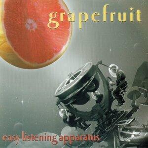 Grapefruit 歌手頭像