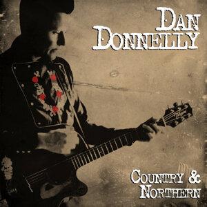 Dan Donnelly 歌手頭像