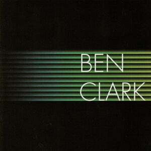 Ben Clark 歌手頭像