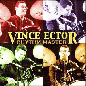 Vince Ector 歌手頭像