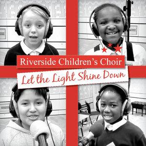 Riverside Children's Choir 歌手頭像