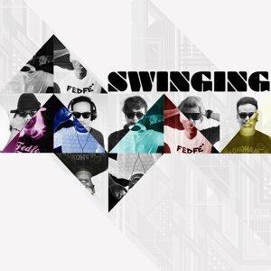 Swinging 歌手頭像