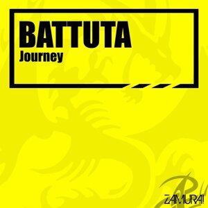 Battuta 歌手頭像