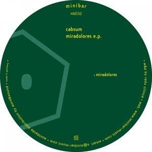 Cabsum