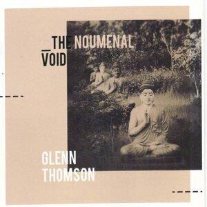 Glenn Thomson 歌手頭像